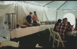Akey Catering