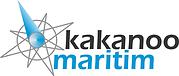 Logo Kakanoo.png