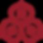 Karmagraphy - Lotus Mark Revised (1).png