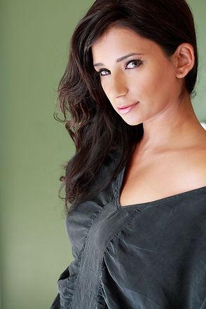 Kavita Rao | Director/Owner