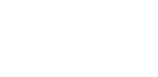 INDEPENDENT ARTIST ENTERTAINTMENT-logo-white.png