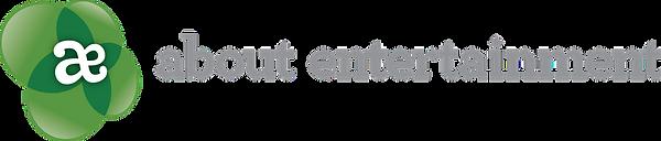 ae_final_logo-ID-0cc2b66e-6053-4b05-c07f-a2b0f4de673c (1).png