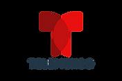 Telemundo-Logo.wine.png