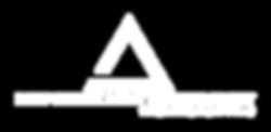INDEPENDENT ARTIST ENTERTAINTMENT-logo-w