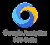logo_google-analytics-360_stacked.png