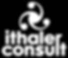 ithaler consult weiss schatten.png