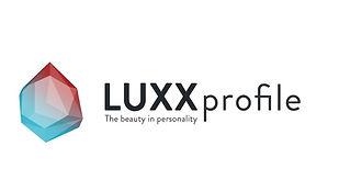 LUXX Claim logo.jpeg