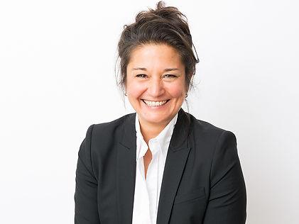 Patricia Buentello-Selmaier