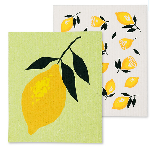 Swedish dish cloths Food & Drink Selections - Click to view more!