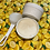 Thumbnail: Solid Dish Soap (Organic)