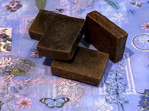 Lavender soap  (Organic)