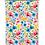 Thumbnail: Tea Towels
