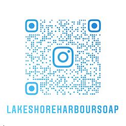 lakeshoreharboursoap_nametag (1).png