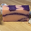 Thumbnail: Jasmine soap with organic ingredients