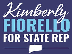 18X24 Kimberly for 149 Yard Sign Blue.jp