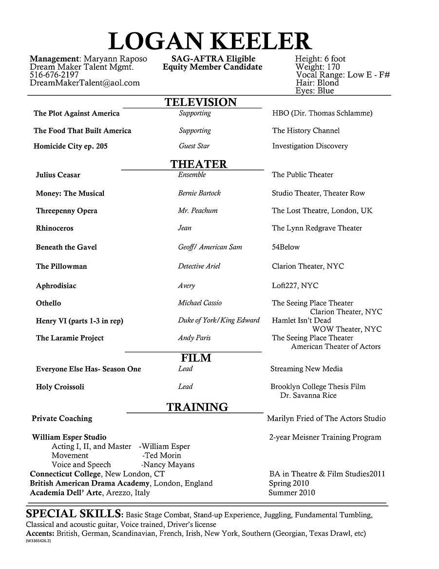 Film- Theater Resume Fall 2020-1.jpg