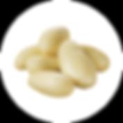 bulk_0005_bulk-creams.png
