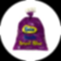 prepacked_0005_royalblue4kg.png