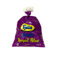 prepacked_0005_royalblue4kg.png