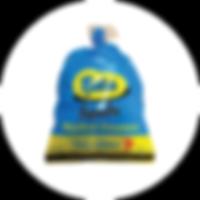 prepacked_0004_telethon4kg.png