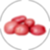 bulk_0004_bulk-red.png