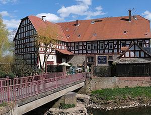 Brücker Mühle.jpg