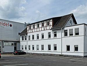 Marburg, 1917a.jpg
