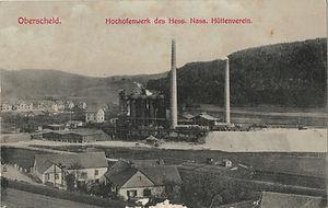 Hochofenwerk 1908.jpg