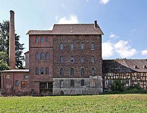 Marxmühle_Dillseite.jpg