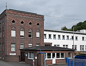 Pumpenhaus1.tif