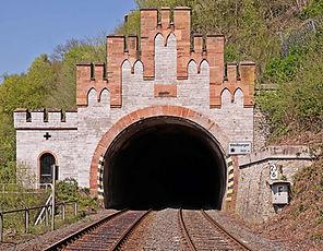 Bahntunnel 4.jpg