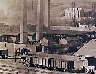 Werk um 1900.jpg