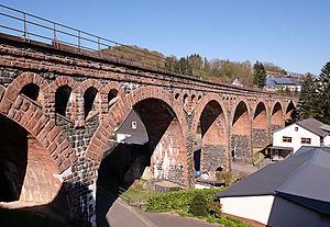 Viadukt Hartenrod 1.jpg