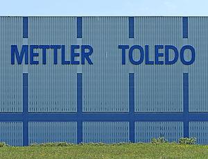 Mettler Toledo.jpg