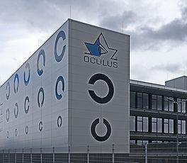OCULUS 5.jpg