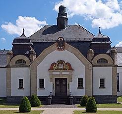 Brunnenhaus 1.jpg