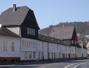 Schwanhof 3a.jpg