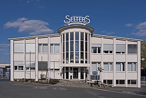 Selters 3a.jpg