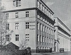 Werk 1937.jpg