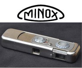 MINOX mit Logo.jpg