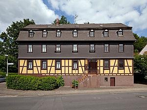 Krupp'sches Steigerhaus.jpg