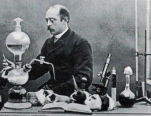 Behring in seinem Labor.jpg
