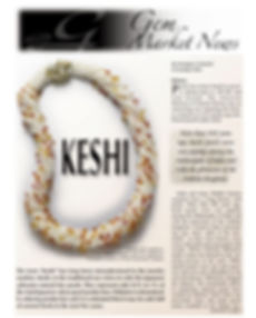 page 1 what are keshi.JPG