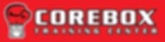 CB-Logo-1-e1461034150712.png