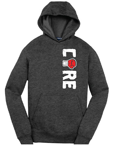 Youth CORE Hoodie