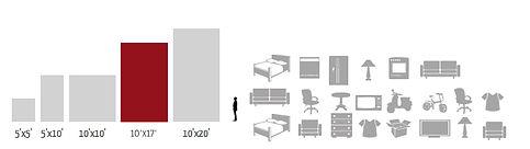 10x17.jpg