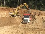 grading contractors