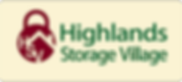 Highlands storage village logo web-01.pn