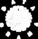 datagrama.png