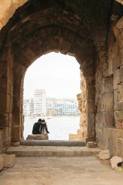 Sidon lovers